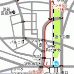 10162_397x429